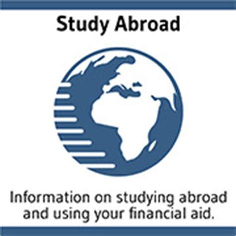 explore financial aid oregon state