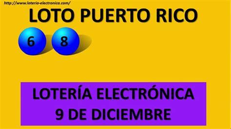 loteria electronica de georgia com n 250 meros loto pr 9 de diciembre loter 237 a electr 243 nica youtube