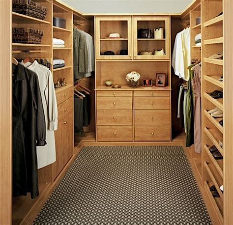 Closets By Design by Get Your Closets Organized With A Free In Home Closets By