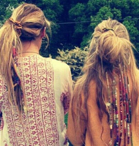 wrapped image of long hair 79 best images about dreads beads feathers wraps and