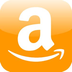 amazon buyvip android apps on google play