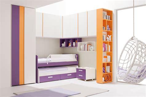 scrivania valentini gullov mobili sala da pranzo usati
