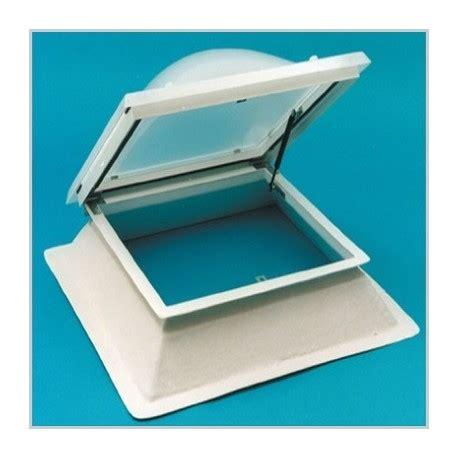 claraboyas luz venta de claraboya acceso cubierta precios de fabrica