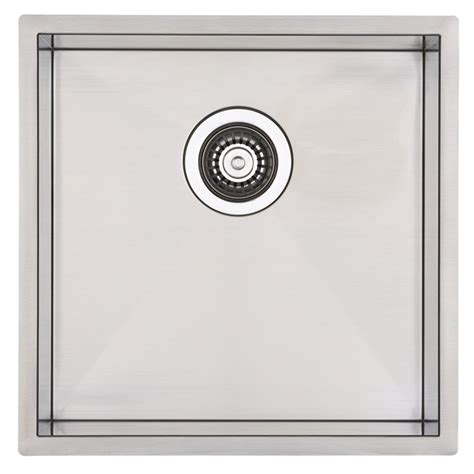 blanco sink for 30 inch cabinet blanco 45cm cabinet single bowl undermount sink bunnings