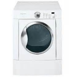 Clothes Dryer Maintenance Frigidaire Dryer Frigidaire Clothes Dryer Repair