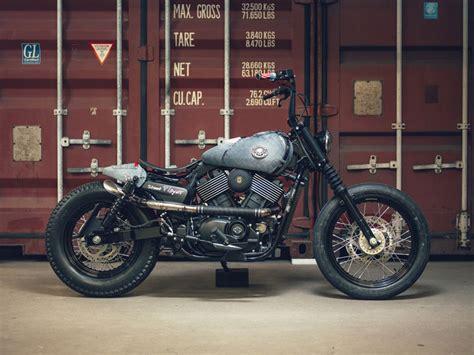 Elektromotorrad Harley Davidson Kinder by Harley Davidson Autoguru At