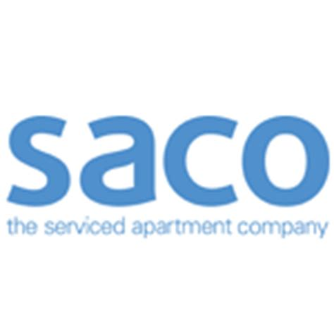 Saco Appartments by Profiled Social Media Portal Smp With Saco