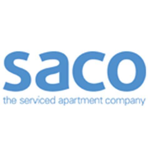 profiled social media portal smp with saco
