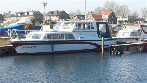 in en verkoop boten verkoop boten in consignatie jachthaven spiegelzicht