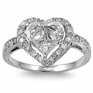 wedding rings for females jared engagement rings for http www offers