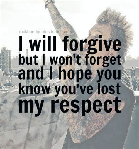 best papa roach song papa roach song quotes quotesgram