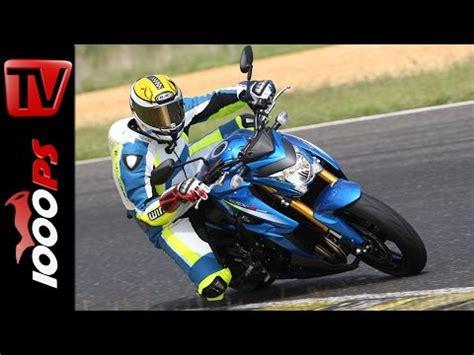 Motorrad Kommunikationssystem Test 2017 by Video 1000ps News Coole Motorrad Sneaker 2017 Swiss Moto