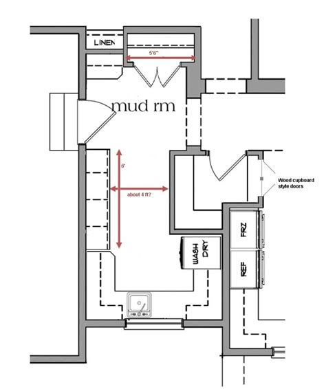 mudroom floor plans 78 best images about mudroom on pictures