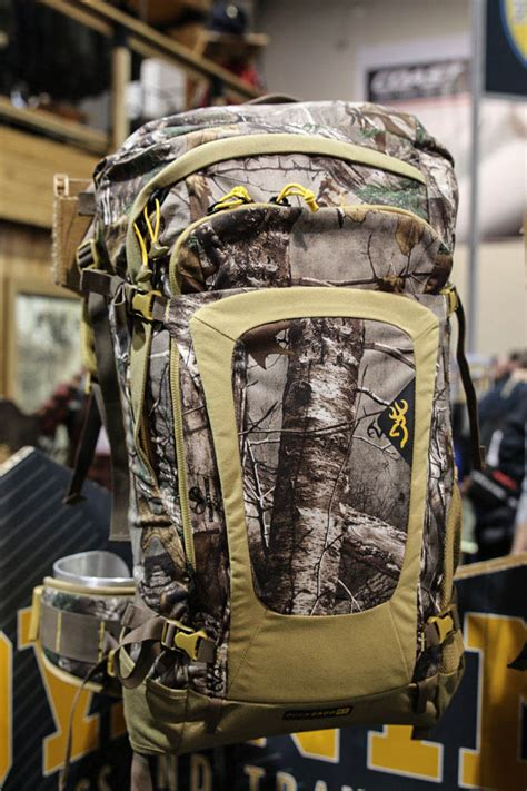 best new survival gear the gallery for gt cool survival gear equipment