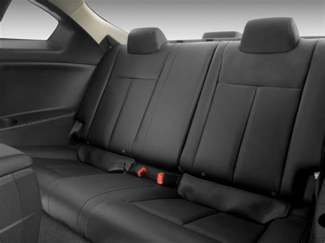 image  nissan altima  door coupe  cvt se rear seats size    type gif posted