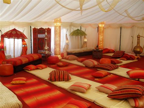 moroccan decorating ideas for bedrooms moroccan decor ideas for a party room decorating ideas