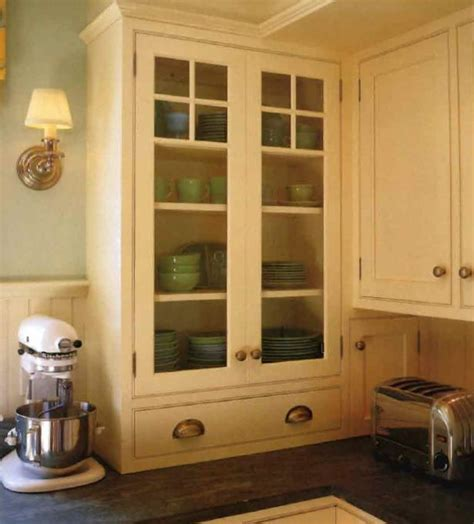 kitchen cabinets faces 13 best images about cabinet design details on pinterest