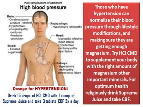 c section due to high blood pressure healthyyou cmd articles