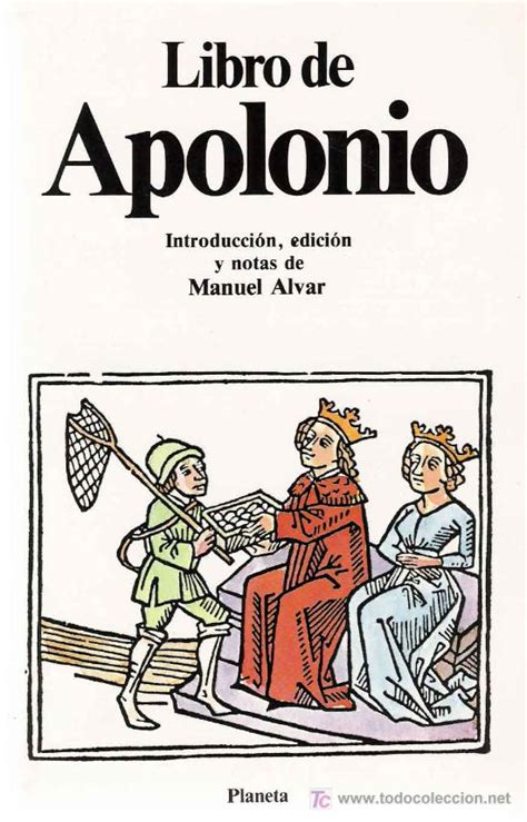 libro libro de apolonio letras libro de apolonio la gu 237 a de lengua