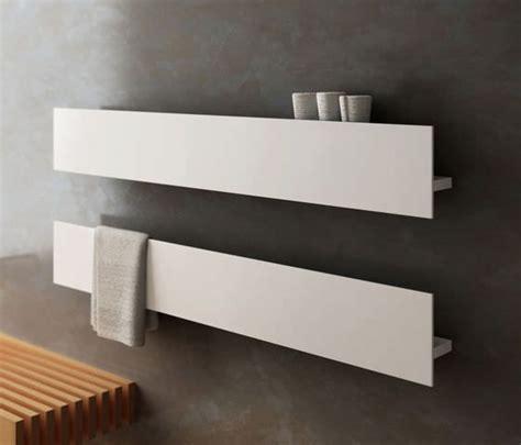 radiateur seche serviette aluminium 2351 1000 id 233 es sur le th 232 me radiateur eau sur