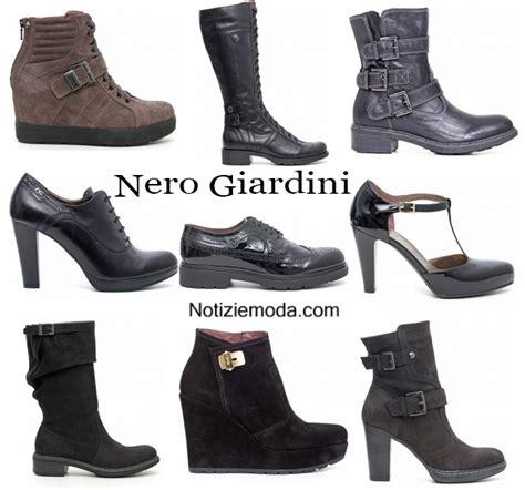 nero giardini scarpe donna 2014 scarpe nero giardini autunno inverno 2014 2015 donna