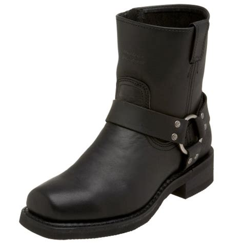 Where To Buy Harley Davidson Boots by Buy Best Harley Davidson S El Paso Boot On