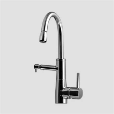 kwc 10 501 222 700 systema pull kitchen faucet with