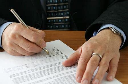 come si fa un testamento olografo come fare testamento come fare tutto