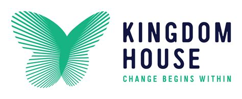 kingdom house kingdom house st louis