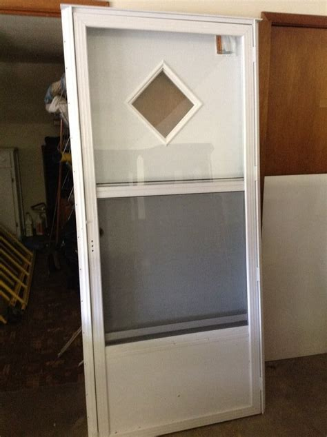 Mobile Home Front Doors For Sale New Mobile Home Doors Supplies Building Construction For Sale On Polk Bookoo