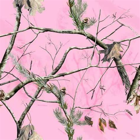 White Camo Comforter Realtree Apc Pink Camo Neck Lanyards With Detachable Key