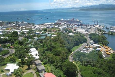 suva fiji   sunday whats open    suva forum tripadvisor