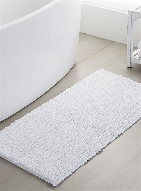 Bathroom Rugs Canada Canadian Living 21 X 34 Bath Rug Bathroom Rugs Canada