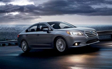 subaru legacy 2017 2017 subaru legacy reviews picture galleries and