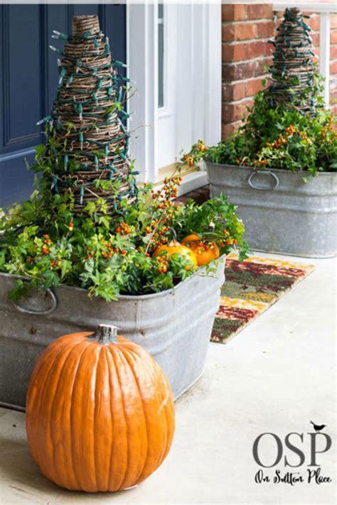 27 diy outdoor decorations ideas you will want to start 30 best outdoor decoration ideas easy yard and porch decor