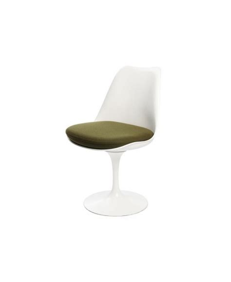 buy the knoll tulip chair at nest co uk buy tulip chair knoll best price online dining chair