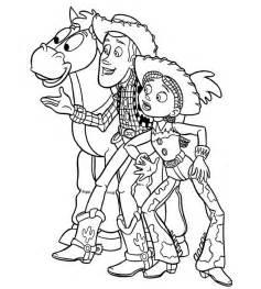 dibujos colorear cartoon network az dibujos colorear
