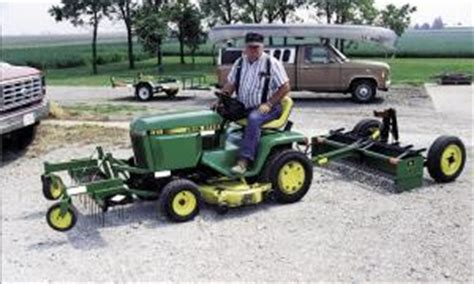 farm show magazine latest farming agriculture news