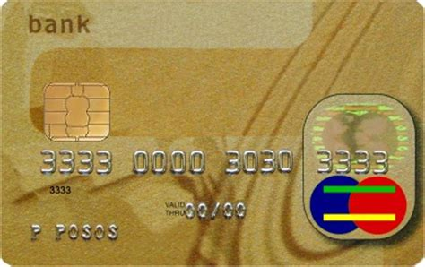 credit card actual size template actual size of credit card