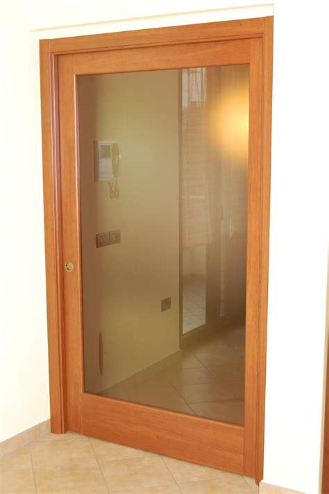 porte su misura porte interne su misura bernocchi infissi