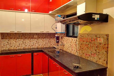 modular kitchen furniture modular kitchen furniture kolkata howrah bengal best