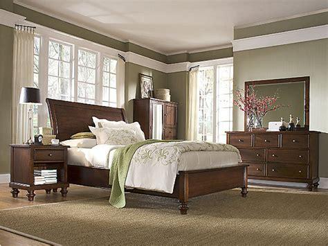 king bedroom suite mirada king sleigh bedroom suite hom furniture