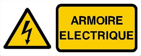 armoire 233 lectrique stf 2409s direct signal 233 tique
