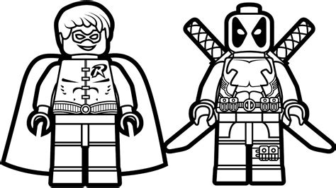 coloring pages lego flash coloring pages of lego flash copy lego coloring page