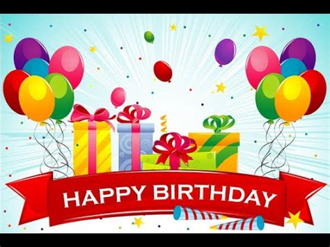 Free Birthday Cards For How To Wish Happy Birthday With Their Name In Song For