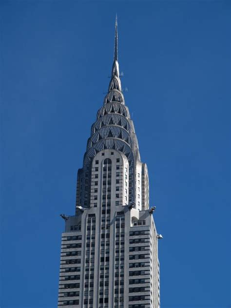 Chrysler Building New York City by Amazing For Cars Wallpapers Chrysler Building New
