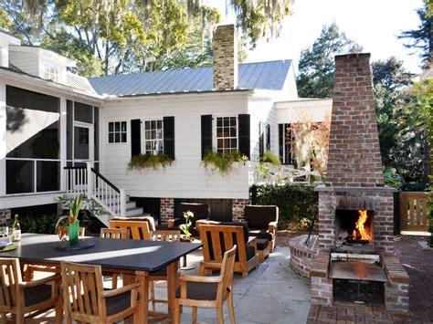 outdoor kitchen cost estimator besto blog