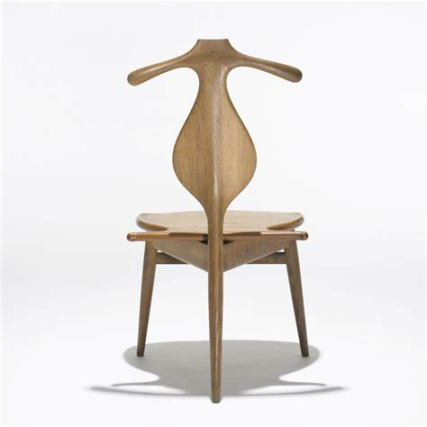 Chair Australia by Valet Chair By Designer Hans Wegner Chair Design