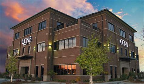 Coastal Carolina Mba Loans by Coastal Carolina National Bank And Vistabank Announce