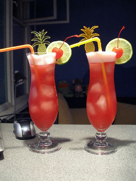 top 10 non alcoholic drinks for easter by